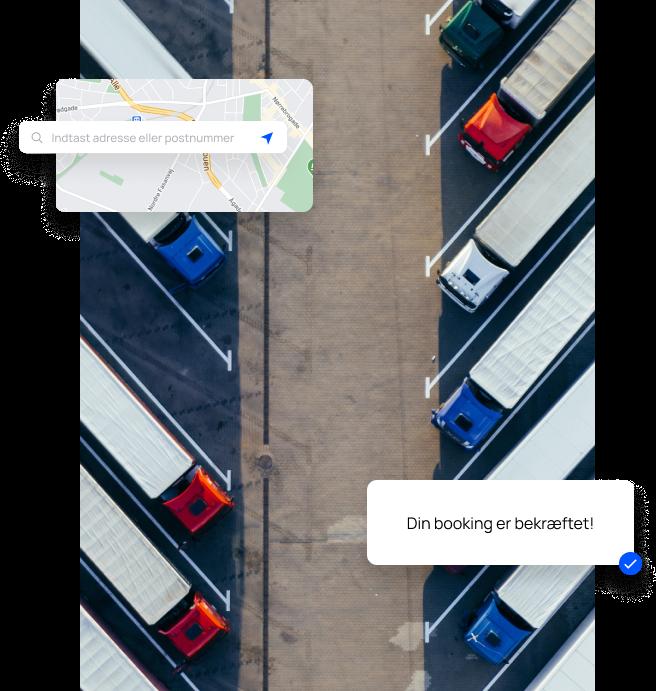 parking_zone